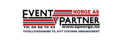 Event Partner Norge