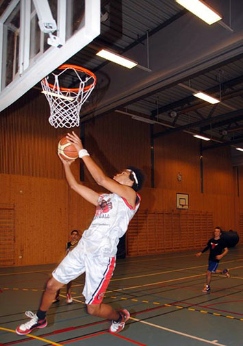 Basket%20Camp%204.jpg